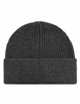Gorro Holubar Lana Deer Hunter Hat Gris