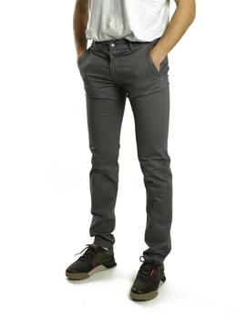 Pantalón Fifty Four Gosse Superslim Gris