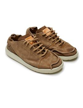Zapatillas Satorisan Tate   Jockey Loden